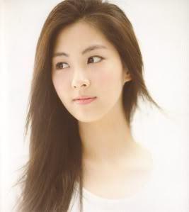 SeoHyun Gee Ver. 3 - girls-generation-snsd photo
