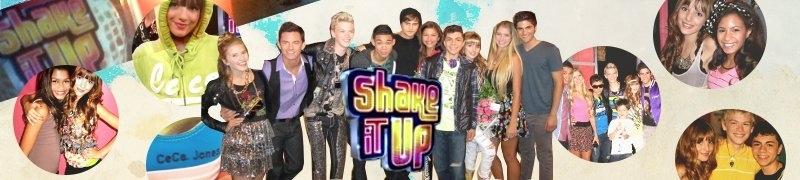 Shake it Up! - shake-it-up