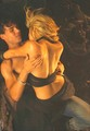 Shakira and Rafa sexual positions