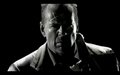 Sin City  - sin-city screencap