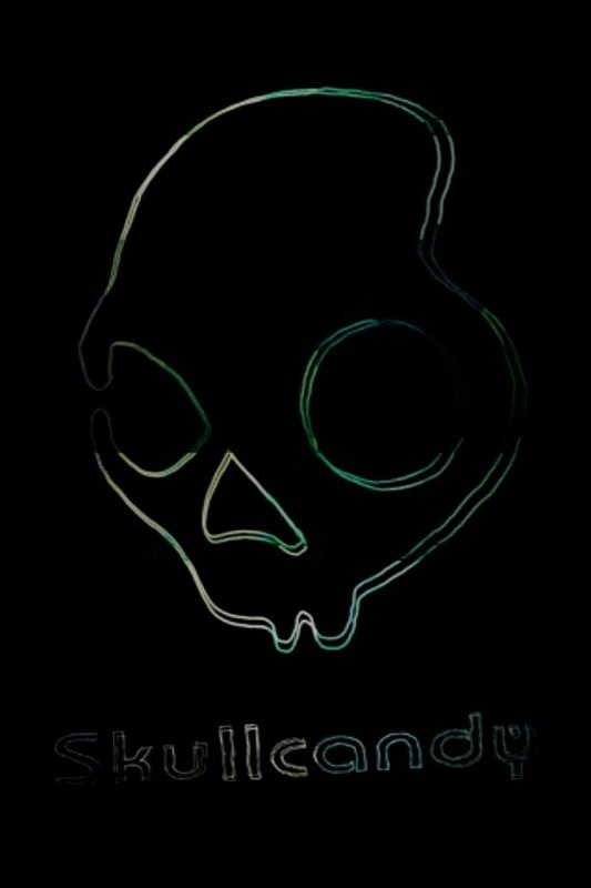 Skullcandy Images HD Wallpaper And Background Photos