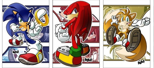Sonic-Knux-Tails