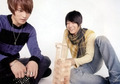 "Soulmates ""New form to play Jenga"" - jyj photo"