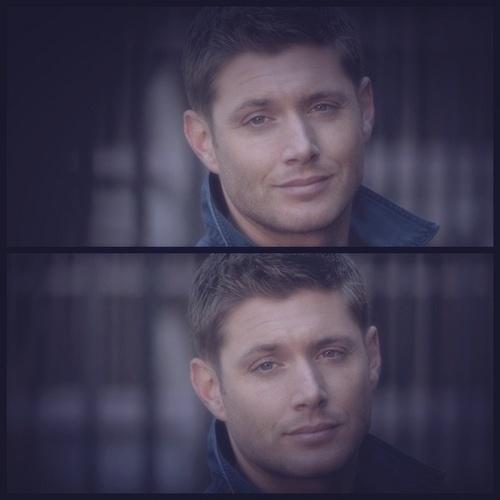Sweet Dean