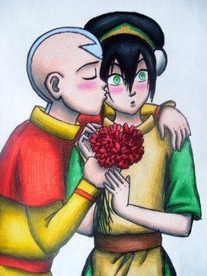 Taang-Flowers:D