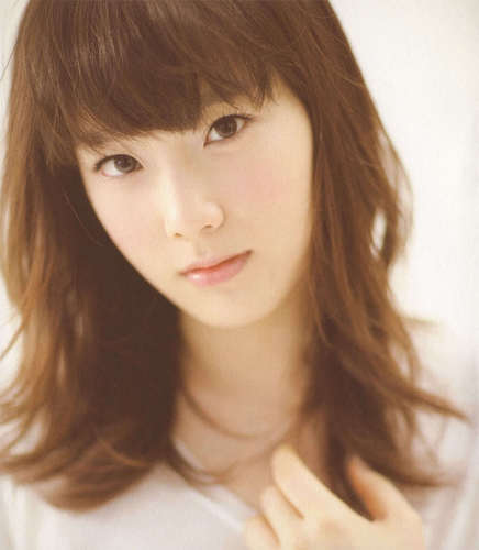 TaeYeon Gee Ver. 3