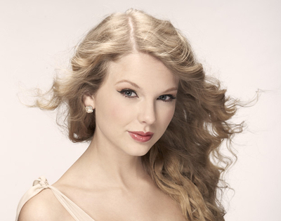 Taylor rapide, swift - Photoshoot