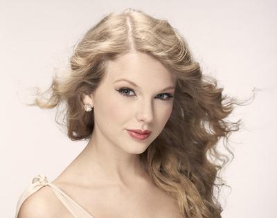Taylor pantas, swift - Photoshoot