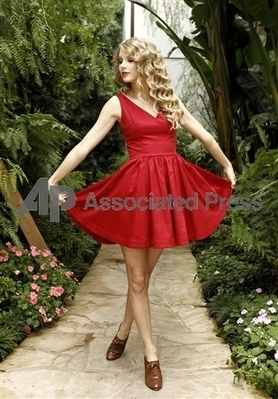 Taylor schnell, swift - Photoshoot