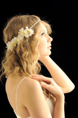 Taylor rápido, swift - Photoshoot