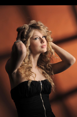 Taylor cepat, swift - Photoshoot