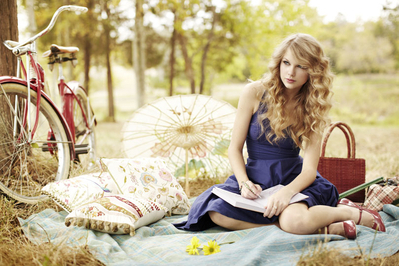 Taylor nhanh, swift - Photoshoot