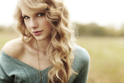 Taylor Swift - Photoshoot
