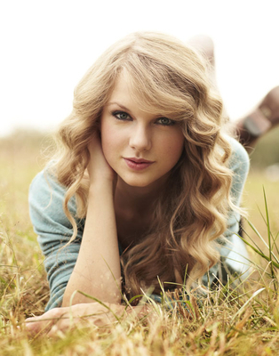 Taylor Swift on Taylor Swift   Photoshoot   Taylor Swift Photo  16435732    Fanpop