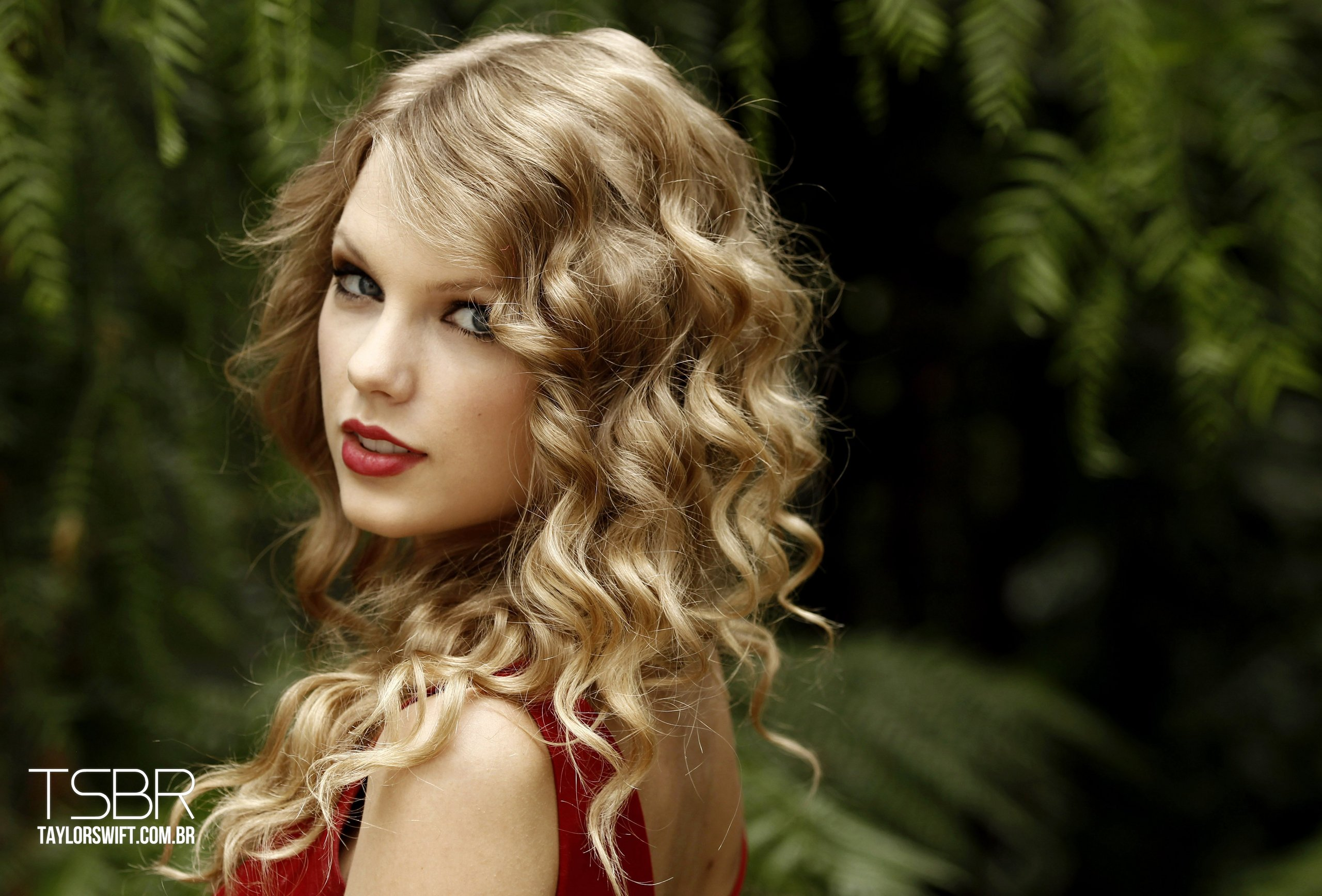 Taylor Swift images Taylor Swift HD wallpaper and background photos (16433067)