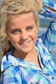 The Beautiful Payton Rae Burrows