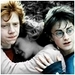 A Clever Witch Is Here [Hermione Relationships] The-Trio-3-harry-ron-and-hermione-16446344-75-75