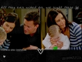 The babies - monica-and-chandler photo