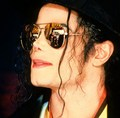 The choosen ONE!!! - michael-jackson photo