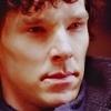 Themed Sherlock