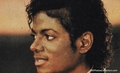 Thriller era - michael-jackson photo