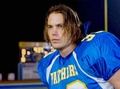 Tim Riggins ღ - tim-riggins photo