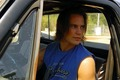 Tim Riggins ღ