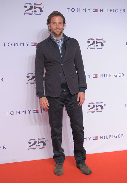 Tommy Hilfiger 25th Anniversary