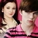Tony and Katie - skins icon