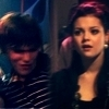 Tony and Katie