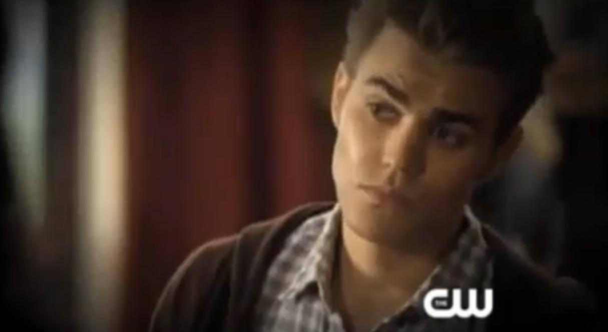 Damon and Stefan Salvatore images Vampire Diaries 2x07