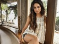Vanessa Hudgens Wallpapers - vanessa-hudgens wallpaper