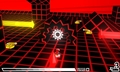 Vektor Tank 3D+ - nintendo-3ds screencap