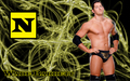 WADE - Wallpaper - wade-barrett wallpaper