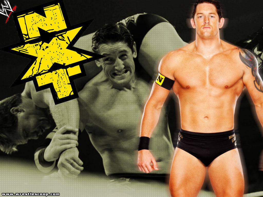 how to join wwe nxt