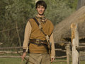 Will - robin-hood photo