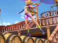 Winx Club Movie 2 - winx-club-movie photo