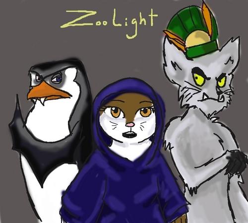 ZooLight