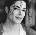 ____MJ_____ - michael-jackson photo