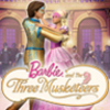 http://images4.fanpop.com/image/photos/16400000/barbie-three-musketeers-barbie-movies-16429744-100-100.jpg