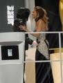beautiful : Mj and Beyonce - michael-jackson photo