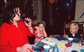 best daddy - michael-jackson photo