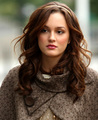 blair - blair-waldorf photo