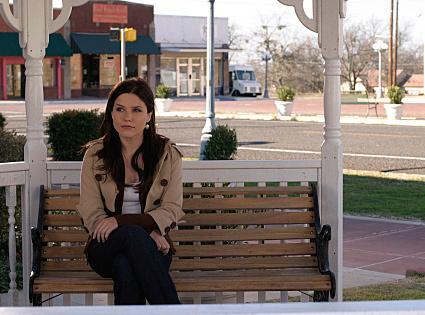Brooke Davis :) mi favorita Brooke-davis-brooke-davis-16471690-425-315