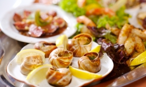 French cuisine images cuisine wallpaper and background for Cuisine francaise