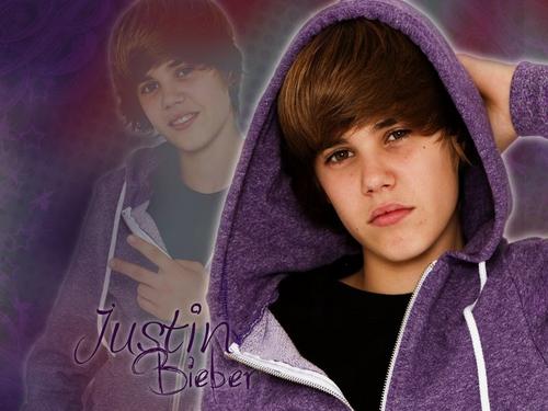 cute Justin