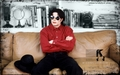 michael-jackson - cute wallpaper wallpaper