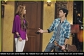 hannah montana forever episode 9: I'll always remember you