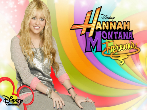 hannah montana forever pic द्वारा pearl......JUST 4 U GUYS.....ENJOY