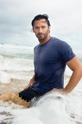 hugh jackman-photoshoot345